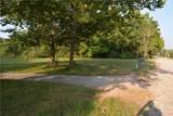 1710 Lake Hideaway Road - Photo 15