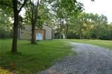 1710 Lake Hideaway Road - Photo 16