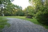 1710 Lake Hideaway Road - Photo 17