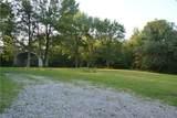 1710 Lake Hideaway Road - Photo 20