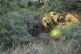 1710 Lake Hideaway Road - Photo 31