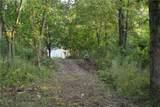 1710 Lake Hideaway Road - Photo 35