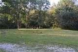 1710 Lake Hideaway Road - Photo 5