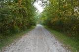 1710 Lake Hideaway Road - Photo 48