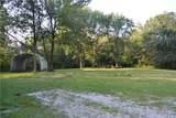 1710 Lake Hideaway Road - Photo 8