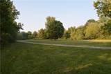 1710 Lake Hideaway Road - Photo 9