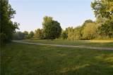 1710 Lake Hideaway Road - Photo 10