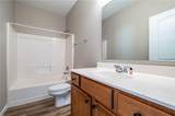 2357 Middle View Drive - Photo 22