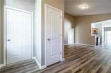2357 Middle View Drive - Photo 4