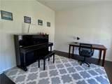 1799 Wedgewood Place - Photo 4