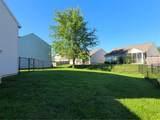 926 Barnwell Court - Photo 29
