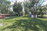 6145 Witt Court - Photo 57