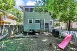 4120 Guilford Avenue - Photo 49