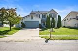 6389 Kentstone Drive - Photo 1