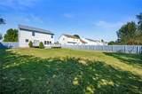 6389 Kentstone Drive - Photo 25