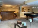 9443 Ridgecreek Court - Photo 25