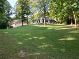 9443 Ridgecreek Court - Photo 38