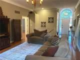 9443 Ridgecreek Court - Photo 5