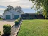 7330 Brushwood Road - Photo 1