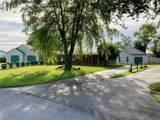 7330 Brushwood Road - Photo 2
