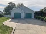 7330 Brushwood Road - Photo 3