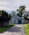 7330 Brushwood Road - Photo 4