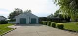 7330 Brushwood Road - Photo 33