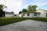 7330 Brushwood Road - Photo 34