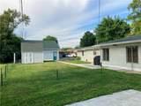7330 Brushwood Road - Photo 40