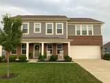 5541 Woodhaven Drive - Photo 1