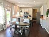 5541 Woodhaven Drive - Photo 11