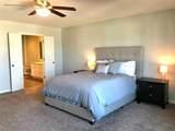 5541 Woodhaven Drive - Photo 16