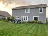5541 Woodhaven Drive - Photo 3
