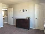 5541 Woodhaven Drive - Photo 22