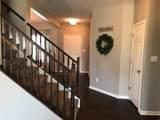 5541 Woodhaven Drive - Photo 5