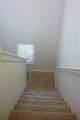 710 Greene Court - Photo 15