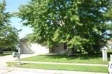 710 Greene Court - Photo 3