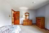 7511 Cape Cod Lane - Photo 23