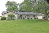 3016 Country Estates Drive - Photo 2