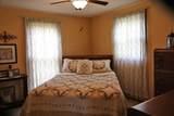 3016 Country Estates Drive - Photo 14