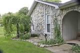 3016 Country Estates Drive - Photo 18