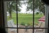 3016 Country Estates Drive - Photo 19