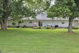 3016 Country Estates Drive - Photo 21