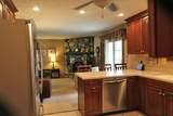 3016 Country Estates Drive - Photo 6