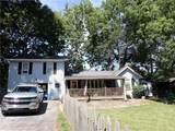 11430 Trails End Street - Photo 1