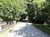 11430 Trails End Street - Photo 6