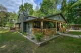 5597 Lanam Ridge Road - Photo 1
