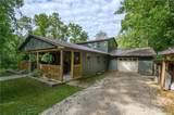 5597 Lanam Ridge Road - Photo 2