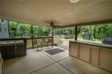5597 Lanam Ridge Road - Photo 15