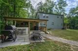 5597 Lanam Ridge Road - Photo 16